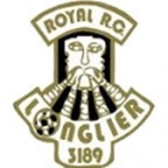 Longlier