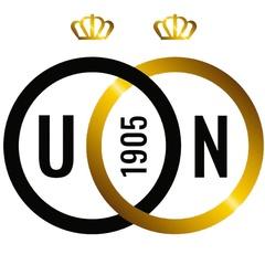 Union Namur