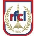 RFC Liège