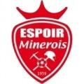 Espoir Minerois