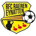 Raeren