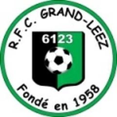 Grand-Leez