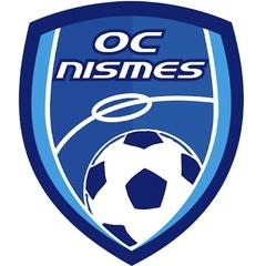 Nismes