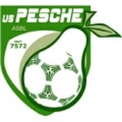 Pesche