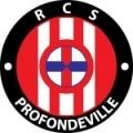 Profondeville