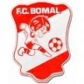 Bomal
