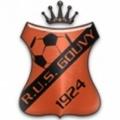 Gouvy
