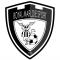 Marloie Sport