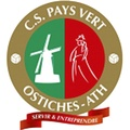 Ostiches