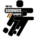 Soignies Sports