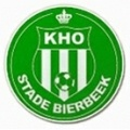 Stade Bierbeek