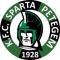 Sparta Petegem