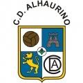 CD Alhaurino