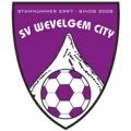 Wevelgem City