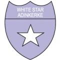White Star Adinkerke