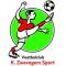 Zwevegem Sport