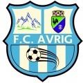 Avrig