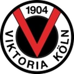 Viktoria Köln II