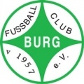 >Burg