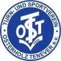 Osterholz-Tenever