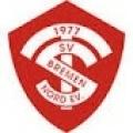 Türkspor Bremen