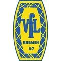 VfL Bremen