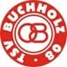 Buchholz