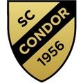 >Condor Hamburg