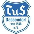 >Dassendorf