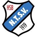 >Niendorfer TSV