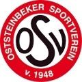 Oststeinbeker SV