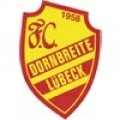 Dornbreite Lübeck