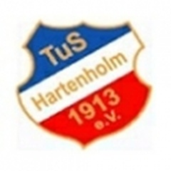 Hartenholm