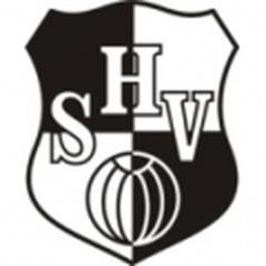 Heider SV