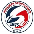 Husumer SV
