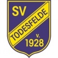 Escudo Oldenburger SV