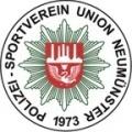 Union Neumünster