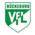 Bückeburg