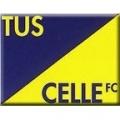 TuS Celle