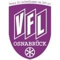 Osnabrück II