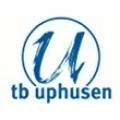 TB Uphusen