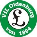 >VfL Oldenburg