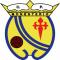 Monesterio