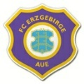 Erzgebirge Aue II