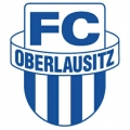 Oberlausitz Neugersdorf
