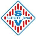 Schott Jena