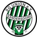 >Union Sandersdorf