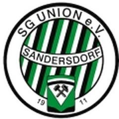 Union Sandersdorf