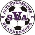 Altlüdersdorf