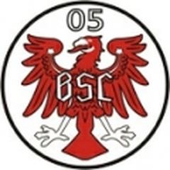 BSC Süd 05
